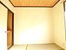 内装,2K,面積33m2,賃料6.8万円,西武新宿線 東伏見駅 徒歩15分,西武池袋線 保谷駅 徒歩18分,東京都練馬区南大泉2丁目