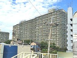 コスモシティ森林公園弐番館