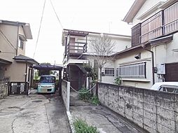 埼玉県狭山市大字北入曽244-39
