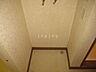 設備,1LDK,面積44.18m2,賃料3.6万円,バス 道北バス永山6条18丁目下車 徒歩4分,JR函館本線 旭川駅 10km,北海道旭川市永山八条18丁目1-2