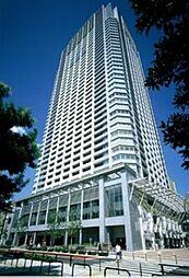 JR総武線 錦糸町駅 徒歩6分の賃貸マンション