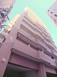 北四番丁駅 7.3万円