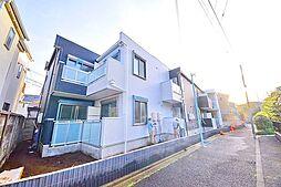 仮称)浜田山新築計画