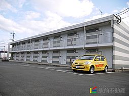 筑後船小屋駅 3.2万円