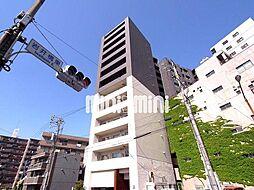 ドゥーエ大須[6階]の外観