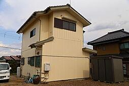 埼玉県春日部市塚崎