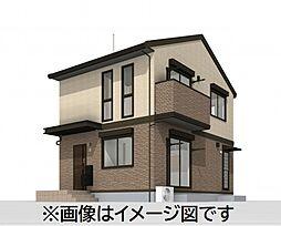 西飾磨駅 9.7万円