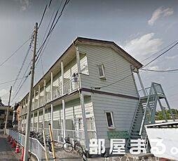 飯能駅 2.4万円