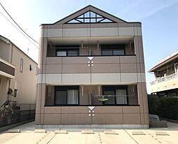 一社駅 4.3万円