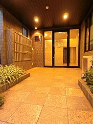 Osaka Metro谷町線 天神橋筋六丁目駅 徒歩10分の賃貸マンション