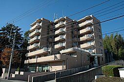 真鶴駅 7.3万円