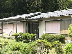 徳島県小松島市中田町字池ノ内