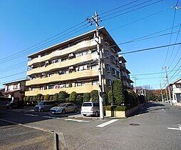 ライオンズマンション東所沢