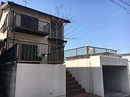 愛知県名古屋市緑区左京山