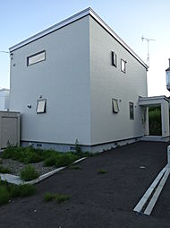 北海道札幌市西区西野七条10丁目18-36