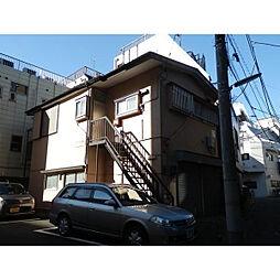 熊野町戸建ハッピーハウス[2階]の外観
