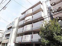 花田口駅 2.4万円