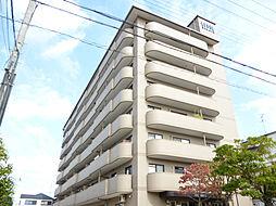 リーガル堺II 中古マンション 2