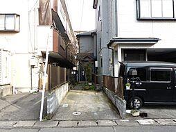 神奈川県伊勢原市東成瀬