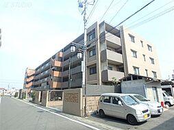 レクセルプラッツァ福生弐番館