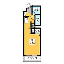 山の田 3.7万円