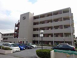 グランドムール八千代台 八千代市大和田新田