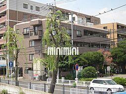 ベイコート横浜