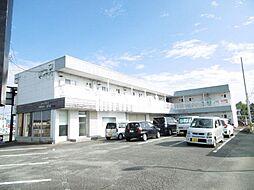 千引神社前 2.5万円