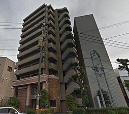 コアマンションネクステージ保田窪DUO