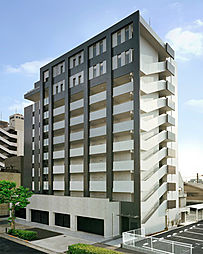田端駅 12.5万円