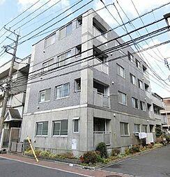 綾瀬駅 8.9万円