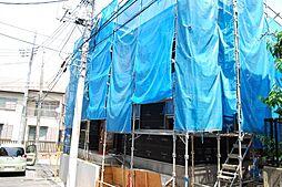 神奈川県川崎市麻生区高石1丁目13