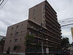 ・二十四軒パークマンションII