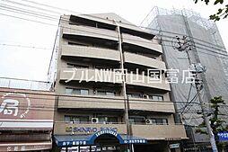 大元駅 8.5万円