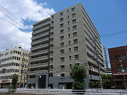 平塚市明石町 サンヴェール湘南平塚