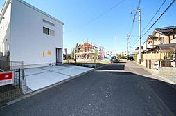 埼玉県飯能市大字岩沢