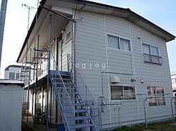 道南バス北光通 2.8万円