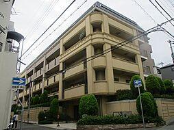 デュオプレステージ新神戸熊内レジデンス
