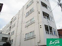 浜大津駅 2.5万円