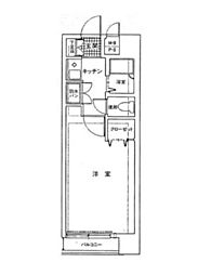 フォルム本荘 207・オーナーC