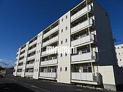 土岐市駅 2.7万円