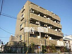 ラフレシア[5階]の外観