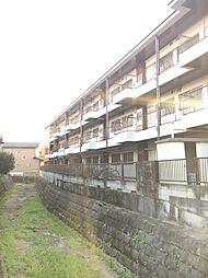 武蔵野プラザひばりヶ丘パートII