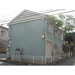 西武球場前駅 2.2万円
