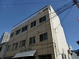 岡山駅 1.3万円