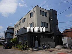 近鉄蟹江駅 3.0万円