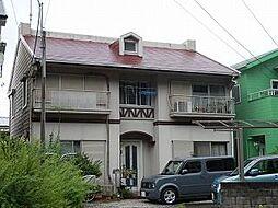 神奈川県小田原市久野