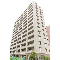 東大島駅 12.4万円