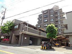 リベラル番田 弐番館