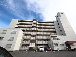 シャンボール大倉山